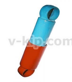 Демпферы гидравлические типа ЦВ, ЦГ, НЦ1100 фото 1