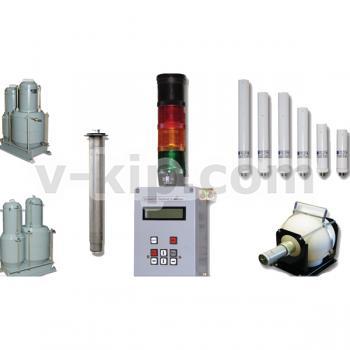 Дозиметр-радиометр МКС-2001 фото 1