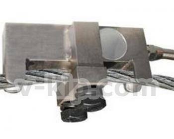Датчики тензорезисторные силоизмерительные ДТТР-1 фото 1