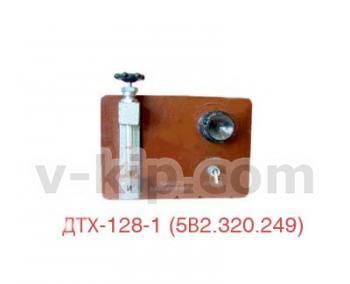 ДТХ-128-1 (5В2.320.249) датчик термохимический взрывозащищённый на горючие газы фото 1