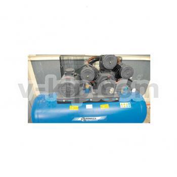 Электрика и пневматика БСУ фото 1