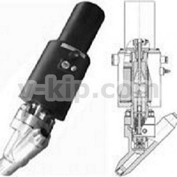 Клапаны электромагнитные УФ 96595 ТУ 3742-134-33096208-2014 фото 1