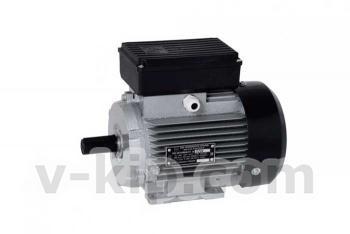 Электродвигатели AIC трехфазные фото 1