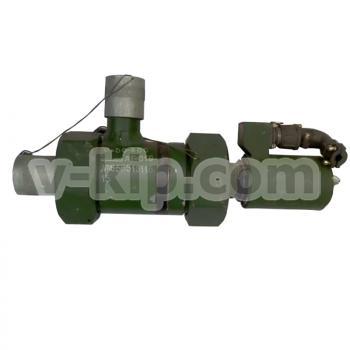 Электропневмоклапан Т718