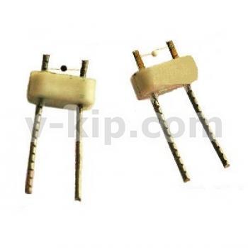 ЭТ1.321 комплект чувствительных элементов термохимических для СГГ-1, СГГ-2, СГГ-3 фото 1