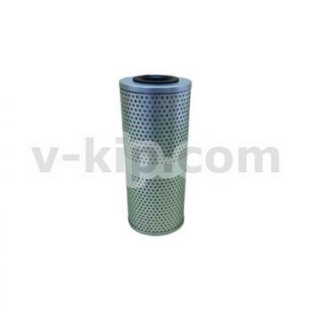 Гидравлические фильтроэлементы