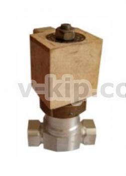 Клапаны электромагнитные СК  96001 -010 СК  96002 -010 фото 1
