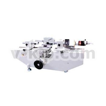 Оптиметр горизонтальный ИКГ-3 фото 1