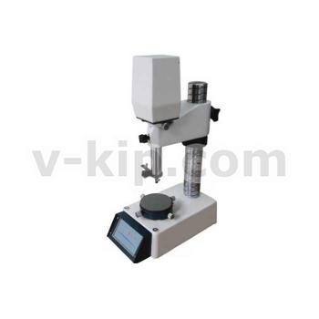 Оптиметры вертикальные ИКВ фото 1