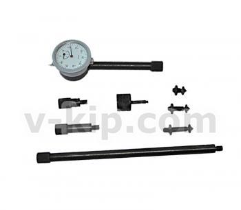 Индикатор ИЧК-500 для коленвалов фото 1