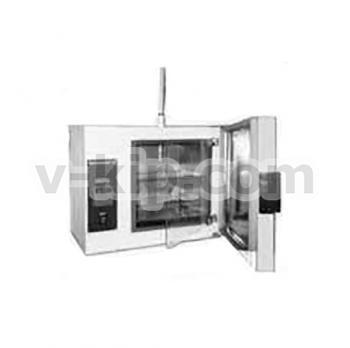 Инкубатор для термостатирования биологических проб фото 1