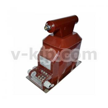 Трансформатор напряжения IVS1-1.1.1
