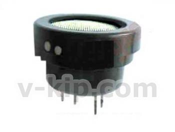 КДБВ.413224.005 датчик термохимический на метан для СИКЗ фото 1