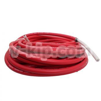 KEP-70 силиконовый кабель морозоустойчивый
