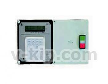 Комплекты модернизации дозаторов (КМД) фото 1