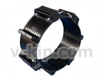 Кольца опорно-направляющие моделей ПВЕК «Централ» фото 1
