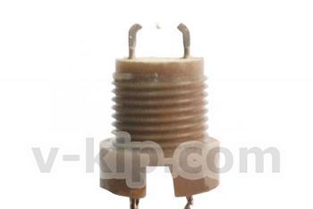Комплект элементов к сигнализатору СТМ-30 фото 1