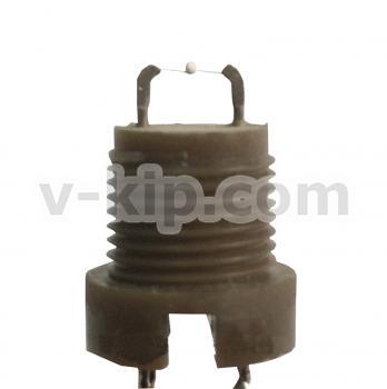 Комплект элементов чувствительных (термогруппа) к сигнализатору горючих газов и паров СТМ-30 фото 1