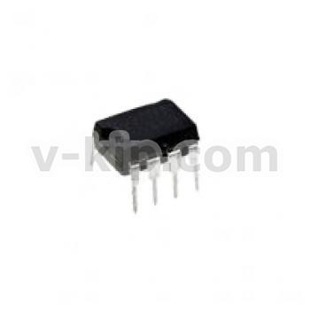 Микросхема УР1101УС01