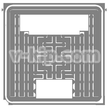 Транзистор КТ8301А-5 фото 1