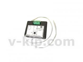 Лестничный таймер-выключатель (реле времени) ВЛ-61 фото 1