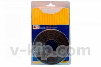 Фото магнитной ленты 7250/A