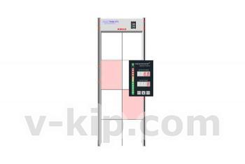 Металлодетектор АМД-070 фото 1