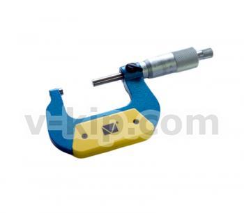Микрометр МКПТ повышенной точности фото 1