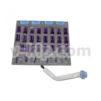 Модуль коммутатора каналов ДВЭ3.038.003-01 - фото