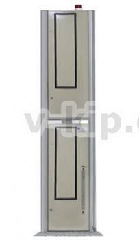 Монитор радиационный МПС-01