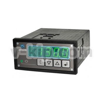Многоканальный регистратор МР-3-ТК