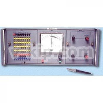 Калибратор модели МВ4305 фото 1