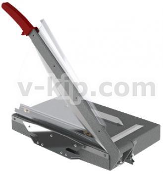 Нож для нарезания бумаги и картона СТИ-3Т фото 1