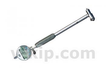 Нутромер цифровой с индикатором ИЧЦ фото 1