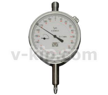 Нутромер с индикатором 1МИГЦ  фото 1