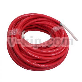Общий вид KEP кабеля