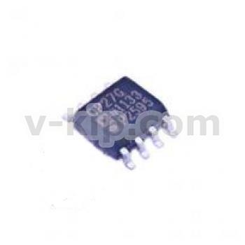 Микросхема УР1101ХП32