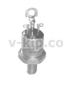 Оптотиристоры ТО142-50, ТО142-63, ТО142-80 фото 1