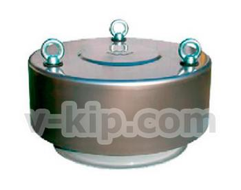 Предохранительный клапан фото 1