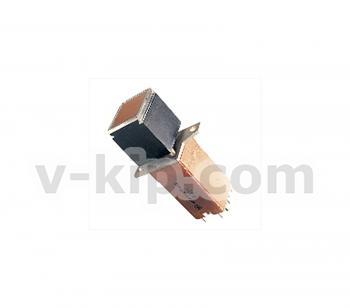 Переключатели 11ПКМ49 фото 1
