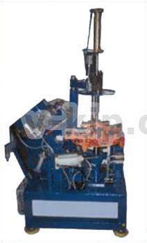 Полуавтоматы сборки ПСС-1 фото 1