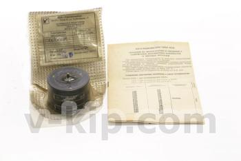 Потенциометр прецизионный ПТП21 - фото