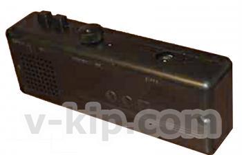 Устройство обнаружения скрытой проводки ОСП-3М
