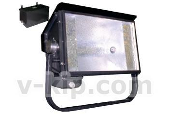 Прожекторы КТУ 01С-2000-2 фото