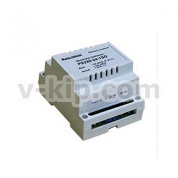 Источник питания стабилизированный PS220-24-1SD - фото