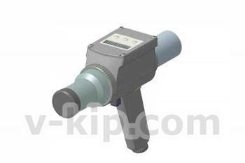 Радиометр РПО-1 фото 1