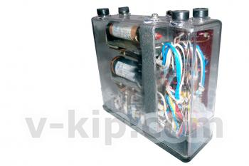 Реле (ячейки) трансмиттерные ТР-2000В2М фото 1