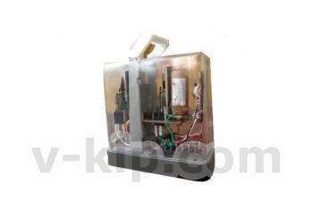 Реле (ячейки) трансмиттерные ТШ-2000В2М фото 1