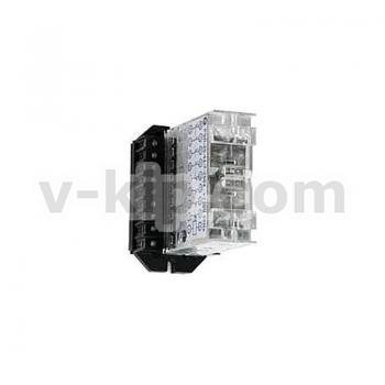 Реле электромагнитные промежуточные РЭП-20 фото 1
