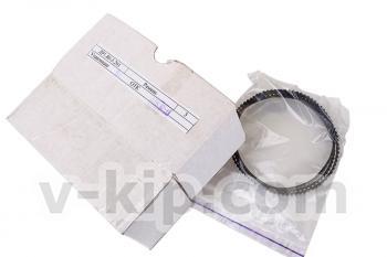 Ремень резиновый ЛР1.80-5 и упаковка
